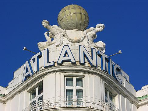 Casino Atlantis Chemnitz